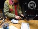 Garage Black TERROR  ™ Dsc03310