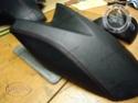 Garage Black TERROR  ™ Dsc03311