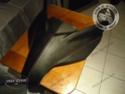 Garage Black TERROR  ™ Dsc03312