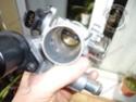 Garage Black TERROR  ™ Dsc03410