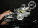 Garage Black TERROR  ™ Dsc04214