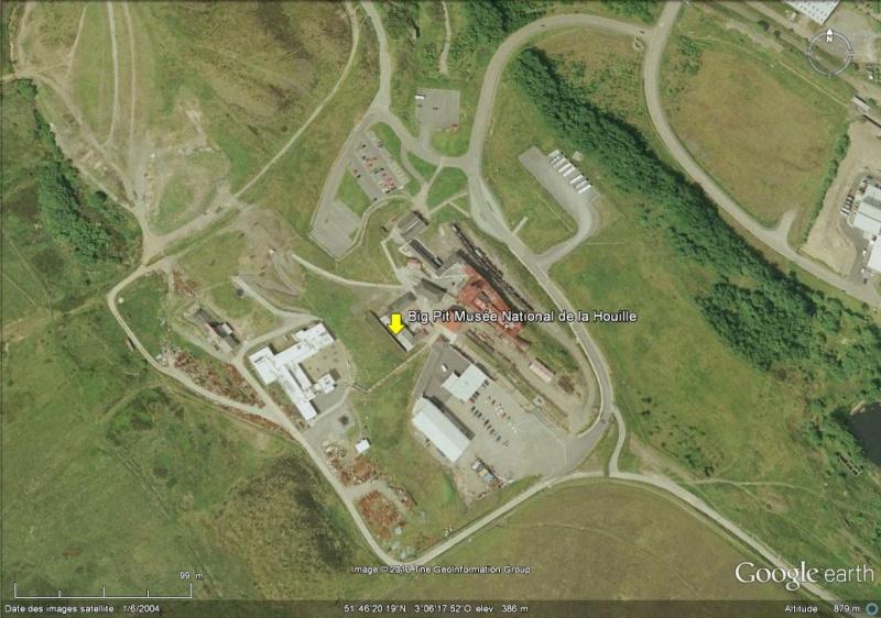 [Royaume-Uni] - Big Pit Musée National de la Houille-Blaenavon Big_pi10