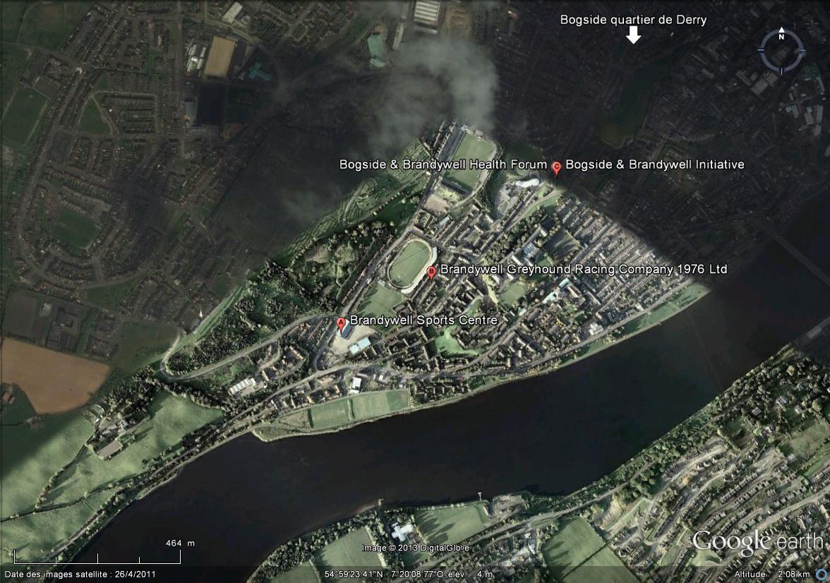 [Royaume-Uni] - Londonderry-Brandywell., préparation d'un attentat Brandy10
