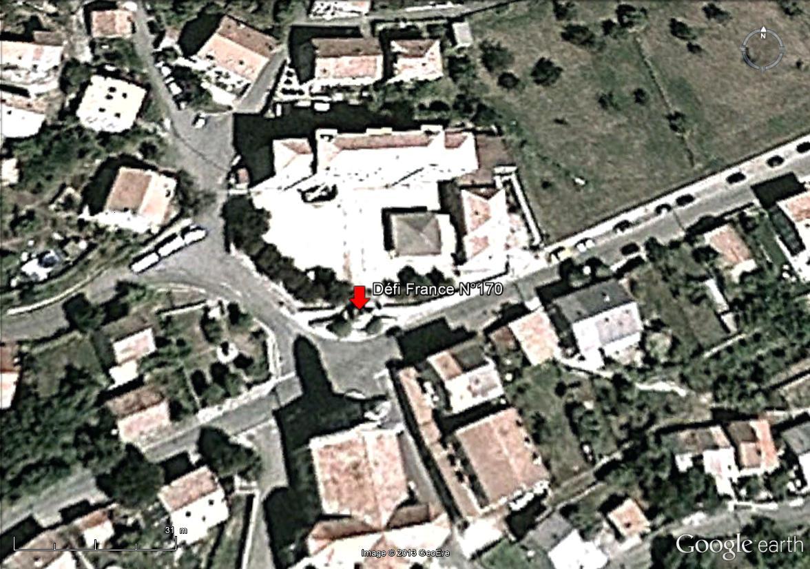 DEFIS ZOOM FRANCE 156 à 209 - (Novembre 2012/Juin 2014) - Page 20 Dafi_f10