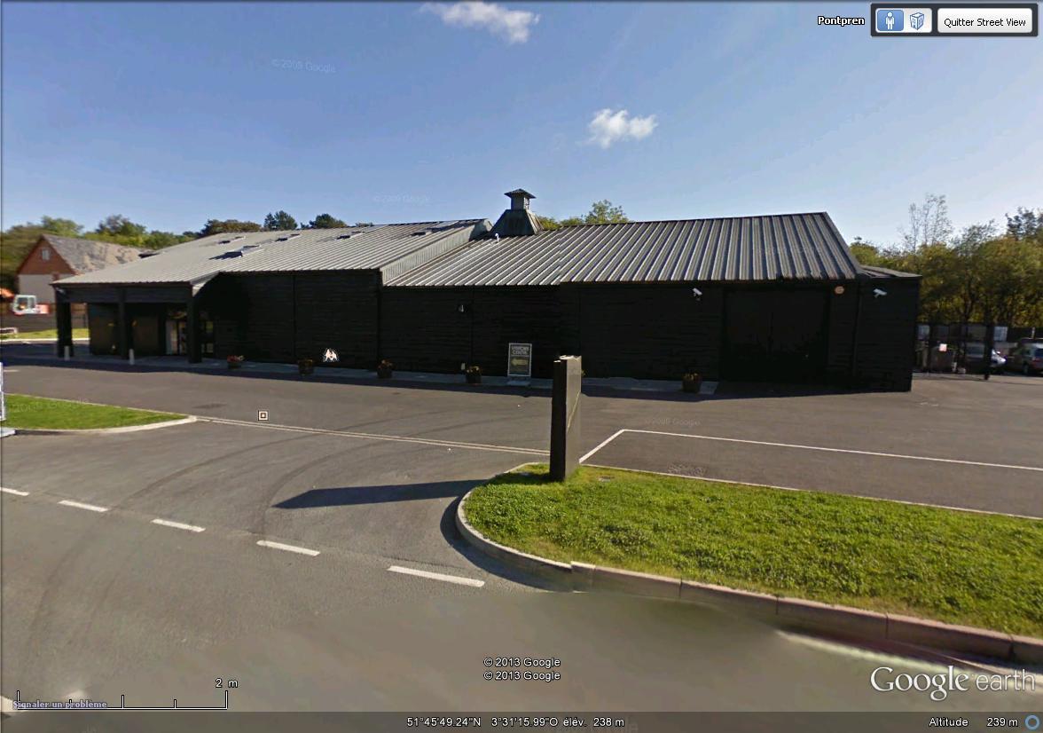 [Royaume-Uni] - Distillerie Penderyn, Pays de Galles Distil23