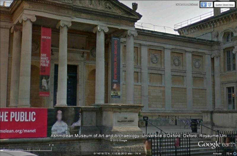 Les musées d'ANGLETERRE Musae_18