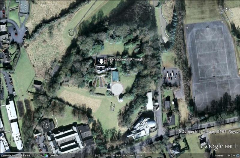 Observatoires astronomiques vus avec Google Earth - Page 21 Observ10