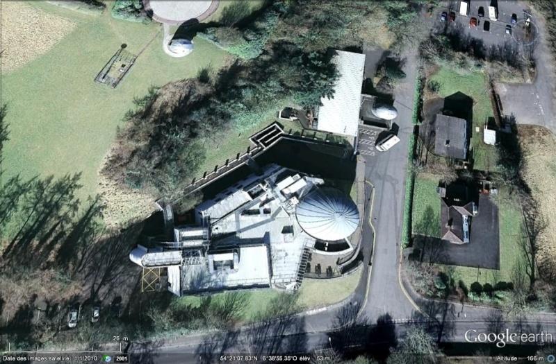 [Royaume-Uni] - Planétarium Armagh Planat10