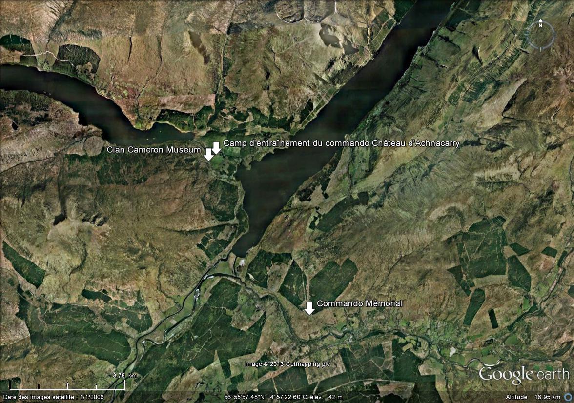 [Royaume-Uni] - Commando Mémorial, Spean Bridge, Ecosse Vu_d_e10
