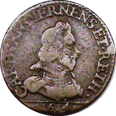 Charles III 1580/1637 51-ori10