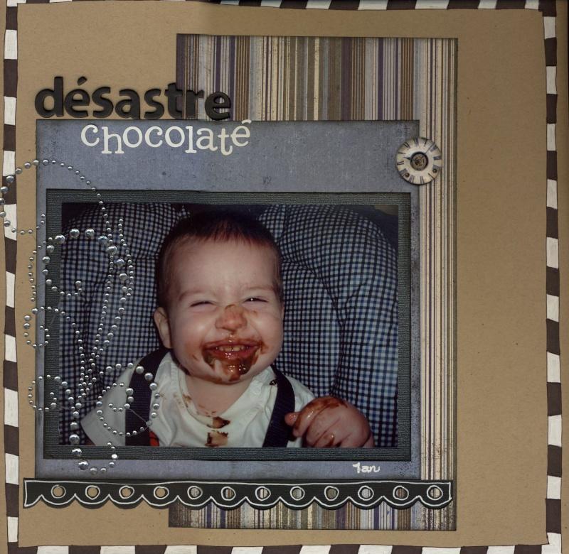 8 novembre, désastre chocolaté Dasast10