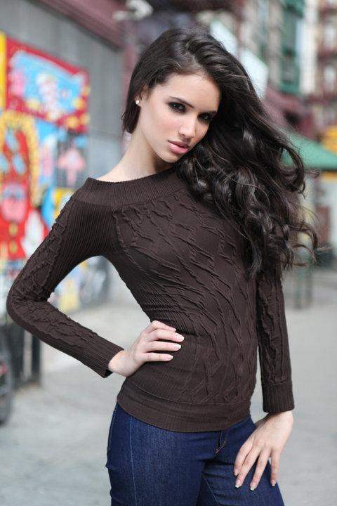 Miss Panamá 2011 25837310