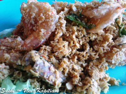 Seafood Craze! - Page 2 Nestum10