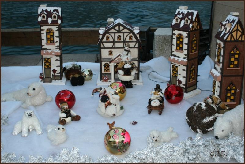 L'hiver, les fêtes, etc... - Page 2 Noel_111