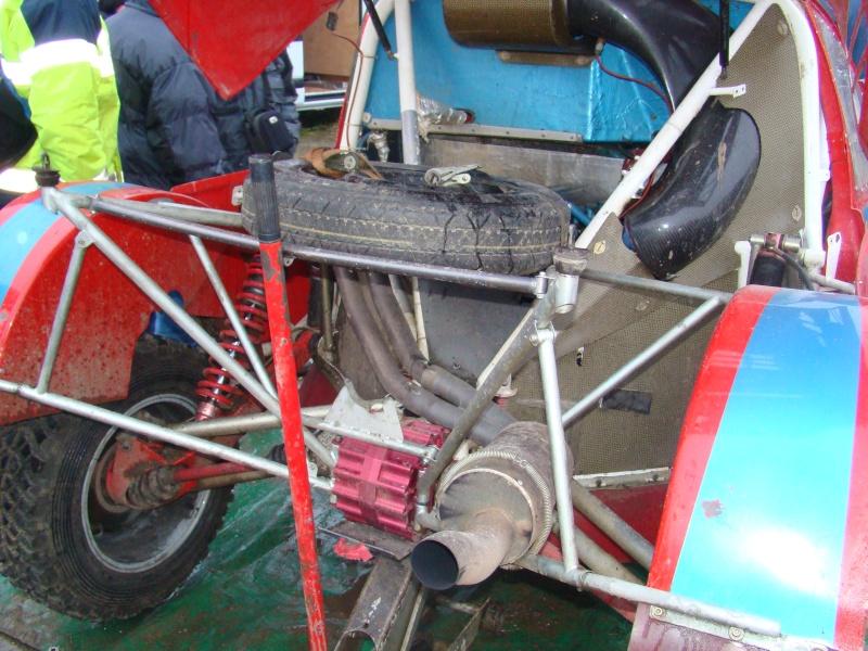moteur - 100% moteur Dsc02418