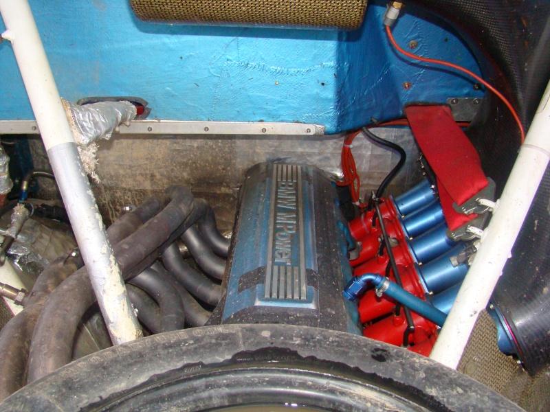 moteur - 100% moteur Dsc02419