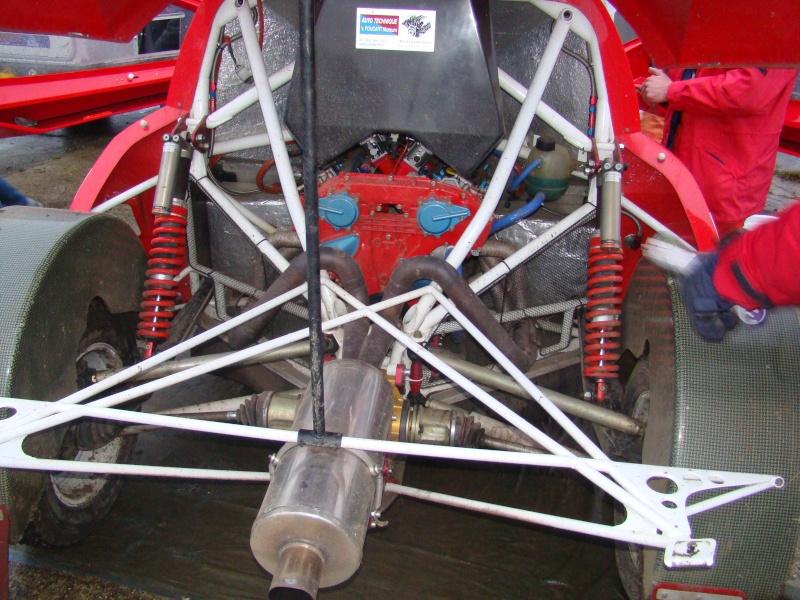 moteur - 100% moteur Dsc02421