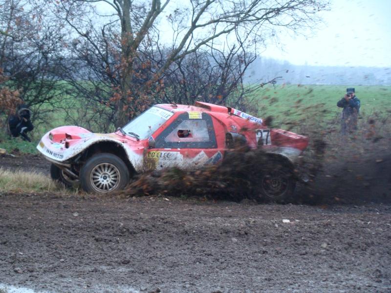 2008 - Concours photos N°1 intersaison 2008/2009 Dsc02518