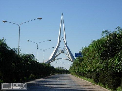 Centre spatial de Jiuquan (JSLC) 711