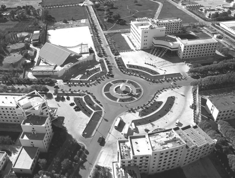 Centre spatial de Jiuquan (JSLC) 911