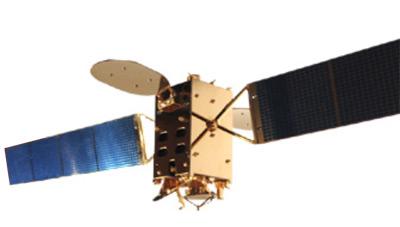 Lancement LM-3B / Venesat-1 (Simon Bolivar) Dfh_410