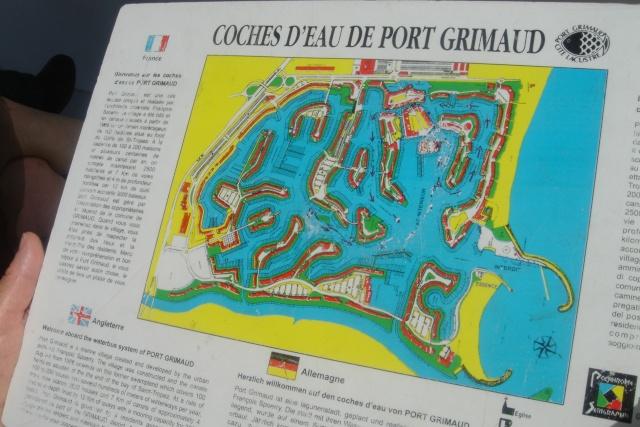 Port Grimaud Dsc00023
