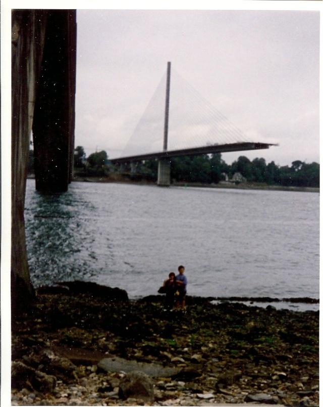 [Vie des ports] BREST Ports et rade - Volume 001 - Page 2 Image-10