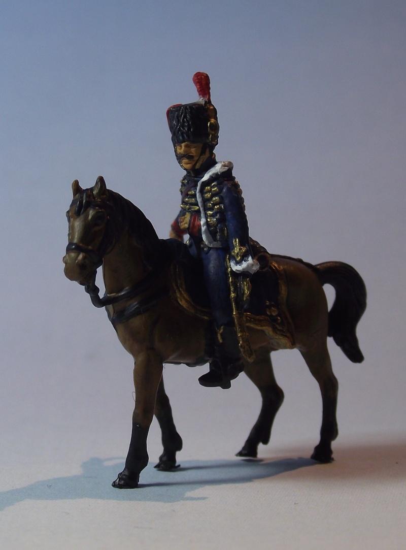 Etat major napoléonien en cours - Page 3 Offici10