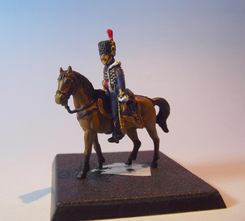 Etat major napoléonien en cours - Page 4 Offici12
