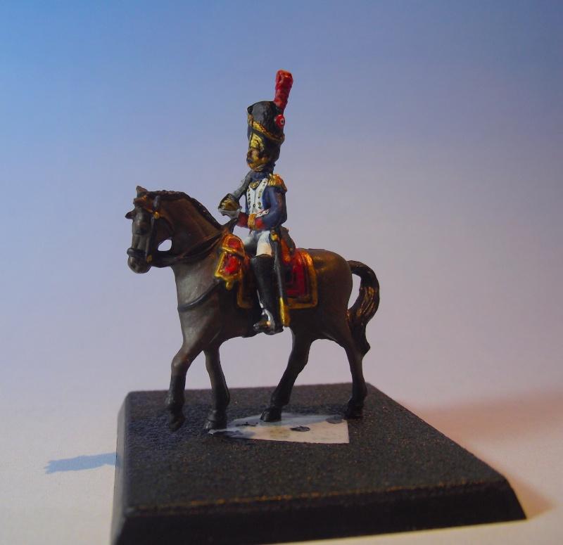 Etat major napoléonien en cours - Page 4 Offici14