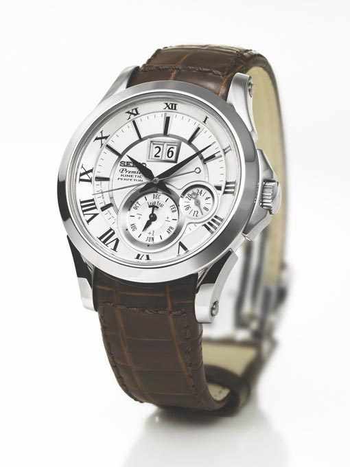 creationwatches - Seiko Premier SNP023 CALIBRE 7D56 8_210
