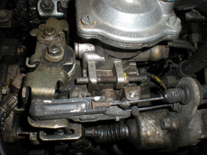 fuite pompe injection turbo-d 86 Dscn1522