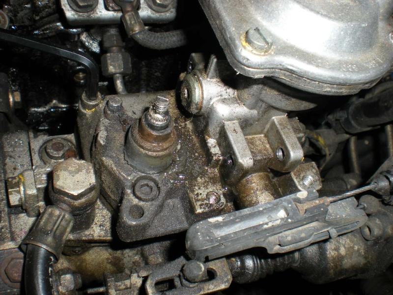 fuite pompe injection turbo-d 86 Dscn1525