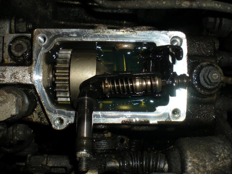 fuite pompe injection turbo-d 86 Dscn1527