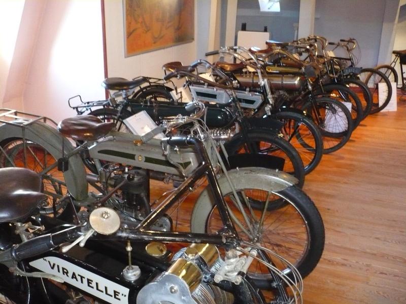 Musée de Rochetaillée sur Saône (69) P1000611