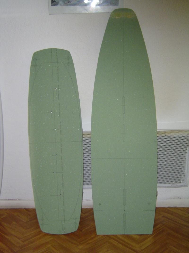 Nouveau Projet Race  thermikboards Dsc06716