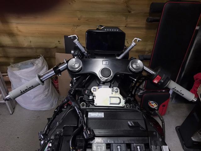 Préparation piste CBR 1000 RR-R 2020 Image611