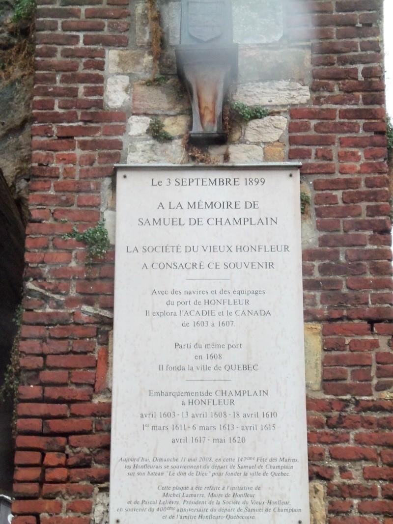 de la bourguogne à la Normandie une histoire quebequoise 100_2136