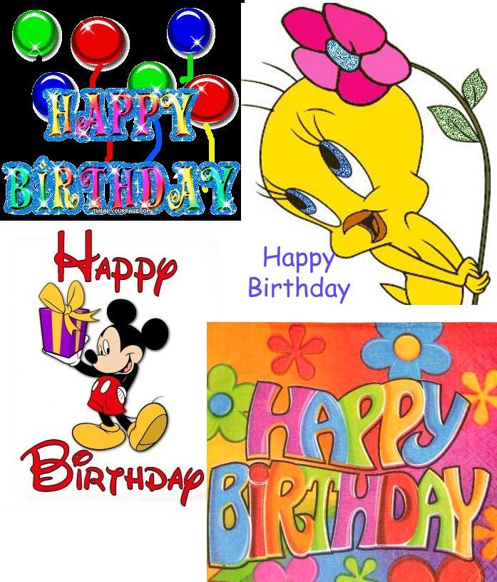 December 7th birthdays Happy_10