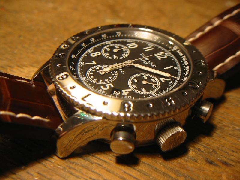 La montre du vendredi 21 Novembre 2008 - Page 2 Alliga13