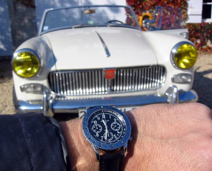 La montre du vendredi 14 novembre 2008 Mg112