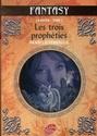 [Loevenbruck, Henri] La Moïra - Tome 3: Les trois prophéties La_moa13