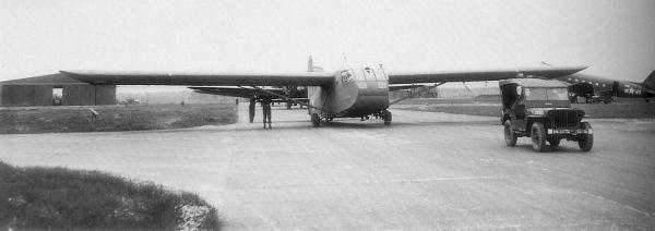 Mort du premier Général Américain en Normandie. 315tcg10