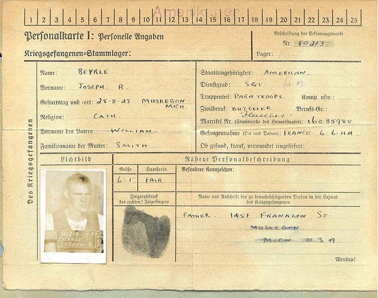 Un Américain à Moscou – Sgt Joseph R. Beyrle. 760px-10