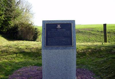 Mort du premier Général Américain en Normandie. 82160610
