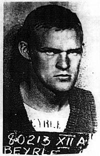 Un Américain à Moscou – Sgt Joseph R. Beyrle. Beyrle10