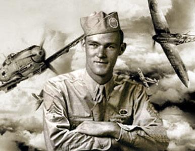 Un Américain à Moscou – Sgt Joseph R. Beyrle. Cc10