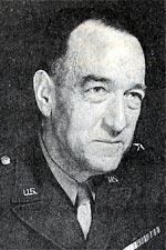 Mort du premier Général Américain en Normandie. Ganara10