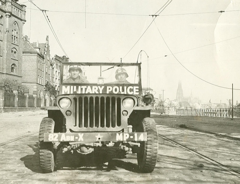 82nd Airborne Military Police Platoon Mpjeep10