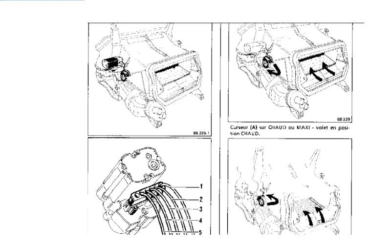 Roulement - Page 3 Sans_t10